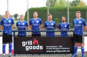 Sponsoren: grillgoods
