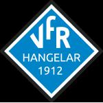 VfR Hangelar e.V. 1912